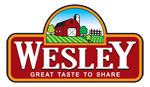 Home Video » Wesley Food
